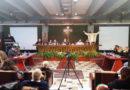 Troina, il consiglio comunale chiede allo stato più forze dell'ordine e misure speciali per il Parco dei Nebrodi
