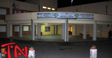"""Nicosia, si è svolta al Liceo Fratelli Testa la quinta edizione della """"Notte Nazionale del Liceo Classico"""" – FOTO & VIDEO"""