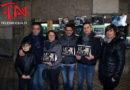 """Nicosia, premiati i vincitori del concorso fotografico """"L'antica arte dei Madonnari di Sicilia"""" – FOTO & VIDEO"""