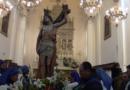 La festa di San Sebastiano a Nicosia, patrono della polizia municipale – VIDEO