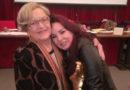 La giornalista Maria Grazia Mazzola ricorda la professoressa nicosiana Rosa Schillaci