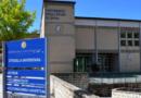 Legalità nelle scuole siciliane, seminario all'Università Kore di Enna il 28 gennaio
