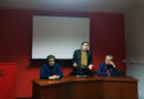 """Articolo Uno-Mdp Enna: """"Lanciamo i comitati per battere la Destra, non dietro a noi, ma insieme a noi"""""""