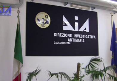 La Dia di Caltanissetta ha sequestrato beni per oltre sette milioni di euro all'imprenditore Ettore Forno – VIDEO