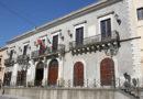 Valguarnera, il consigliere comunale Sara Pecora aderisce all'Udc