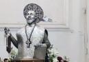 Agira, la Festa di ringraziamento e del patrocinio in onore di San Filippo – VIDEO