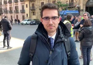 """Crisi Ex-province, Giarrizzo (M5S): """"Impegno a Roma per risolvere problema"""""""