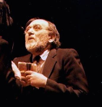 """Enna, al GriVi in scena giovedì 21 febbraio l'atto unico """"A passo di valzer"""" prodotto dalla compagnia """"Amici del Teatro"""""""
