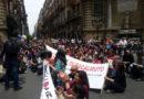 """Precari Asu, sindacati: """"Umiliati dal governo Musumeci. Proclamiamo lo sciopero"""""""