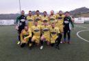 Calcio a 5 serie D, Nicosia Futsal sconfitto fuori casa dallo Junior Ramacca
