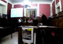 Presentato a Nicosia dai parlamentari pentastellati il Reddito di Cittadinanza – VIDEO