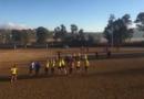 Calcio campionato Csi, Sperlinga corsaro espugna Enna e conferma il primo posto in classifica