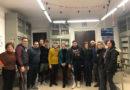 Sperlinga, si è concluso per 10 giovani il Servizio Civile Nazionale