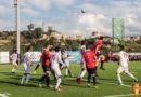 Calcio serie D, il Città di Messina strappa un punto a Troina – VIDEO
