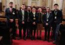 Avviato l'iter per la Consulta Regionale Siciliana