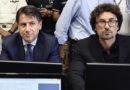 Viabilità ennese, il segretario della Fillea Cgil di Enna scrive al presidente del consiglio Conte e al ministro Toninelli