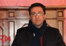 Nicosia, si discuterà delle mozioni presentate dal consigliere Giacobbe nel consiglio comunale del 20 marzo