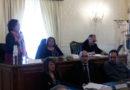 A Gangi presentato piano nazionale per la fertilità che coinvolge 18 Comuni madoniti