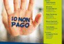 Giovedì 21 marzo a Troina l'assemblea provinciale delle associazioni antiracket