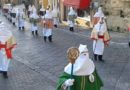 Riti e tradizioni ennesi in vetrina a Palermo