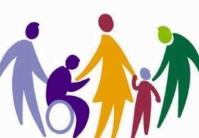 Assegnate dalla regione al distretto D23 di Nicosia le risorse economiche per i disabili gravi non autosufficienti