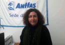 Agira, continua l'impegno verso i disabili con il rinnovo delle cariche sociali dell'Anffas