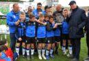 """Al Torneo """"Città di Enna – Pasqua 2019"""" vince l'Atalanta"""