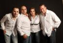 Piazza Armerina. si terrà il 13 aprile lo spettacolo musicale dell'ensemble Rondò Siciliano