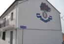 Troina, i carabinieri arrestano un uomo per maltrattamenti in famiglia