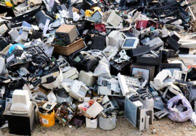 La Regione dichiara guerra ai rifiuti elettrici ed elettronici. Provincia di Enna terz'ultima sul recupero di tv, monitor e lavatrici