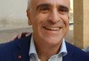 Dichiarazioni di Alfredo Schilirò (segretario Filctem CGIL) su transizione energetica e politica industriale in provincia di Enna