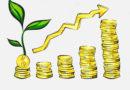 Dichiarazione redditi 2020. A Nicosia aumentano i contribuenti, reddito imponibile e pro capite, in diminuzione le partite iva