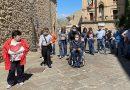 """A Gangi e Geraci Siculo al via il progetto """"Nel cuore delle Madonie. Borghi accessibili per tutti"""""""