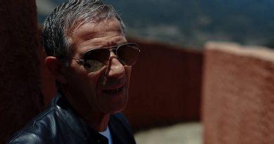 """Nicosia, Teodoro Di Costa presenta il suo ultimo singolo """"Non c'è distanza"""" – VIDEO"""