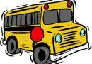 Enna, modifiche al servizio di bus navetta in occasione degli eventi estivi
