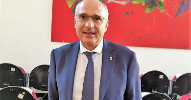 Gal Madonie, Francesco Migliazzo è il nuovo presidente