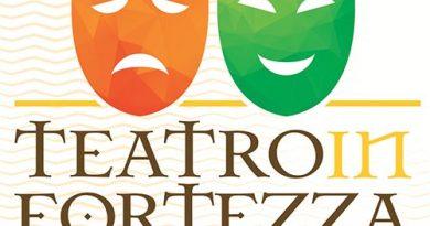 Al via al Castello di Sperlinga la terza edizione di Teatro in Fortezza Festival
