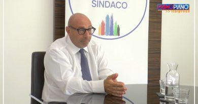 """Amministrative, Bernardo """"Milano sia capitale della digitalizzazione"""""""