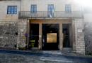 Nasce il Madonie Living Lab, uno spazio di lavoro community-operated. La sede a Petralia Sottana