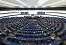 Parlamento Ue chiede che violenza genere diventi crimine comunitario