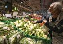 Istat, la fiducia dei consumatori ai massimi storici