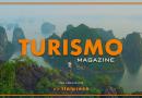 Turismo Magazine – 18/9/2021