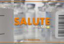 Salute Magazine – 17/9/2021