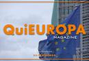QuiEuropa Magazine 18/9/2021