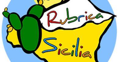 """Rubrica Sicilia fa rivivere le tradizioni dei cantastorie con il podcast """"Cunti di Sicilia"""""""