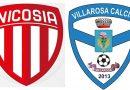 Calcio Prima categoria. Il 26 settembre esordio casalingo del Nicosia contro il Villarosa