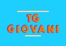 Tg Giovani – 19/9/2021