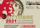 """Gangi, il 3 ottobre si svolgerà il convegno """"Francesco D'Assisi, Dante Alighieri e l'Umanesimo"""""""
