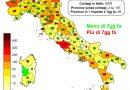 Coronavirus. In Italia il 18 settembre nelle ultime 24 ore i nuovi contagi sono 4.578, i decessi sono 51