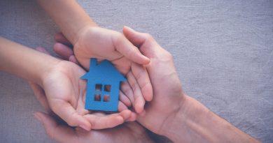 Polizza Donazione Facile: quali vantaggi offre?